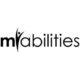 myabilities
