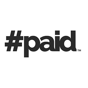 #paid